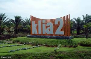 20140502_klia2b
